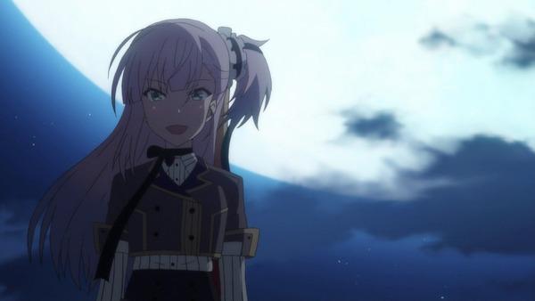 「刀使ノ巫女」11話 (3)