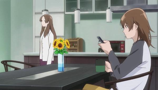 「星合の空」第1話感想 (75)