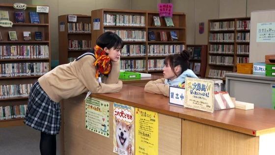 ドラマ「ゆるキャン△2」2期 2話感想 (112)