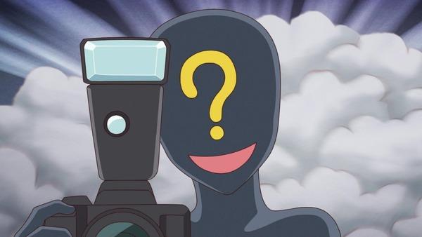 「アイカツフレンズ!」45話感想 (21)