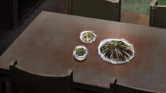 「グレイプニル」第13話感想 (19)