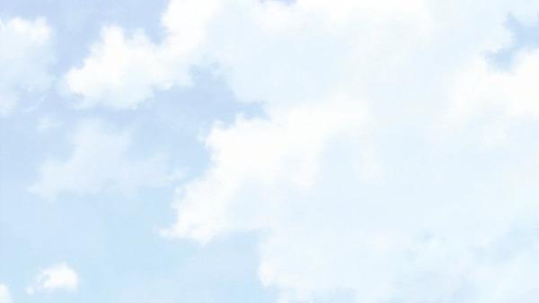 のんのんびより りぴーと (62)