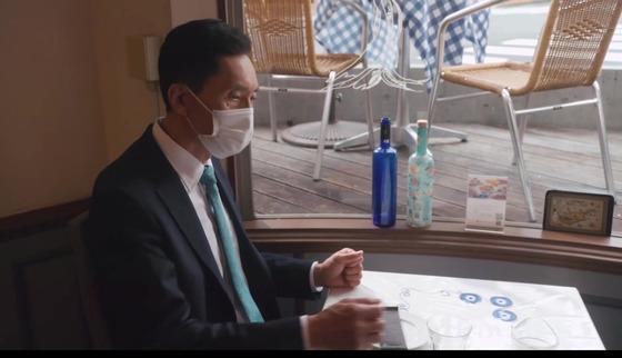 「孤独のグルメ Season9」3話感想 (63)