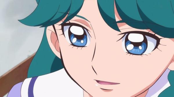 GO!プリンセスプリキュア (28)