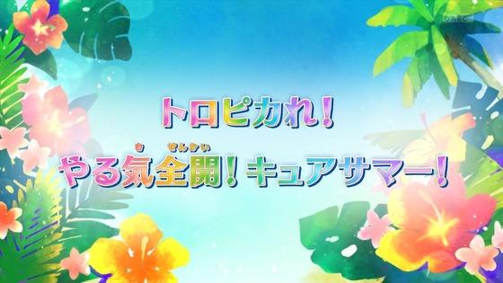 「トロピカル~ジュ!プリキュア」1話感想 (34)