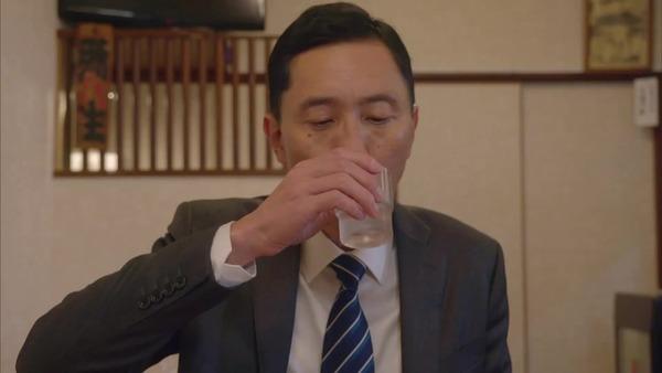 「孤独のグルメ Season8」12話感想 画像 (103)