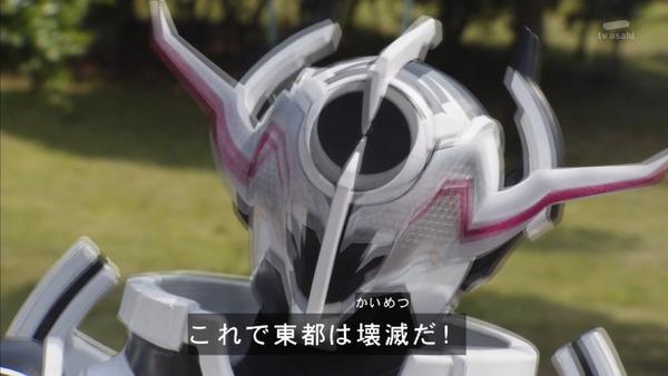 「仮面ライダービルド」42話感想 (28)