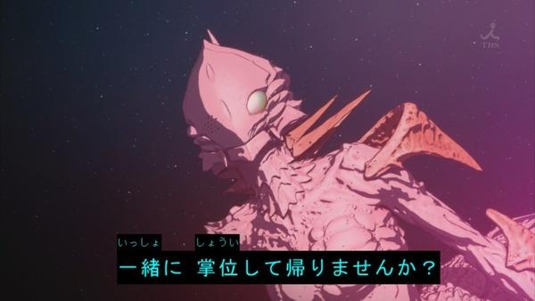 ЁЭЯヤソ騎士 (48)