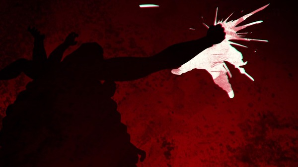 「鬼滅の刃」4話感想  (60)
