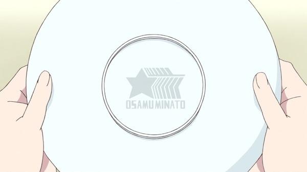 「アイカツフレンズ!」43話感想 (24)
