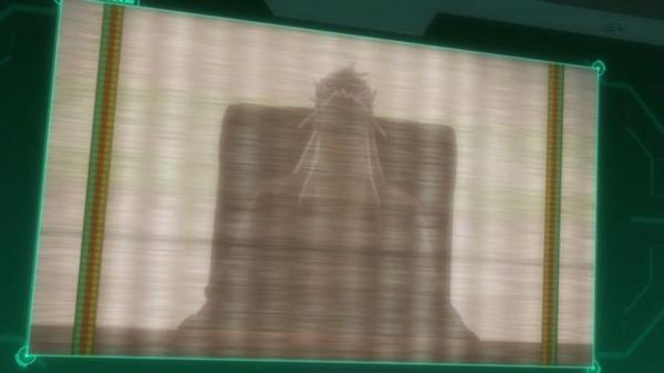 「戦姫絶唱シンフォギアAXZ」4期 4話 (40)