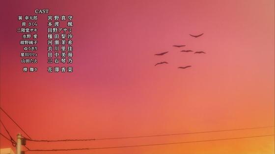 「ゾンビランドサガ リベンジ」7話感想 (88)