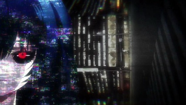 「東京喰種:re」1話 (13)