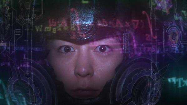 「仮面ライダービルド」40話感想 (39)