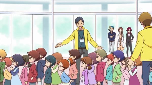 「アイカツフレンズ!」45話感想 (73)