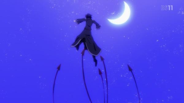 「デスマーチからはじまる異世界狂想曲」6話 (45)