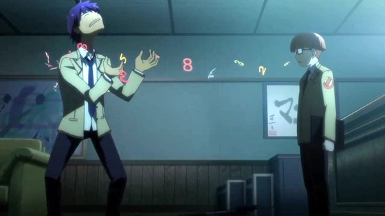 「Angel Beats!」第3話感想  (20)