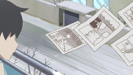 「かくしごと」第11話感想 (84)