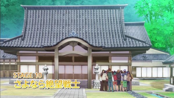 「アクションヒロイン チアフルーツ」10話 (4)
