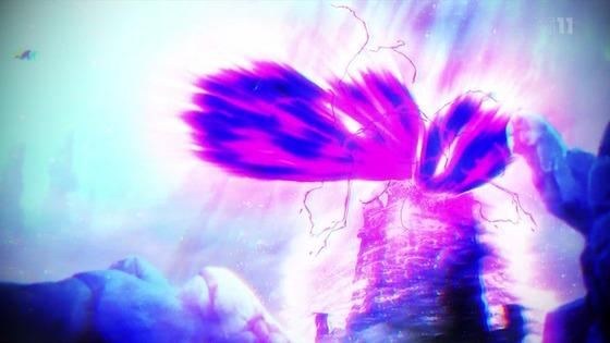「魔王学院の不適合者」第10話感想 画像  (32)