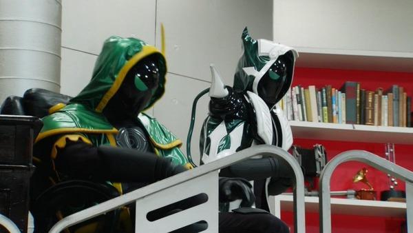 「仮面ライダーゴースト」23話感想 (41)