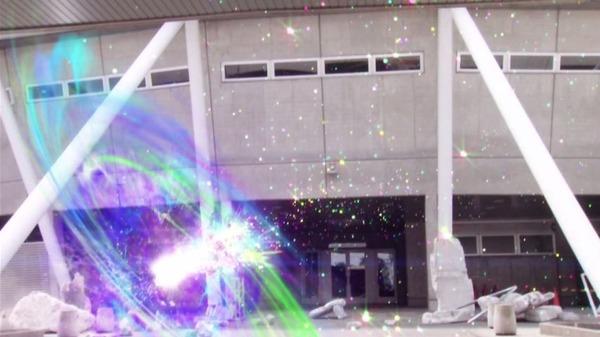 「仮面ライダービルド」42話感想 (61)