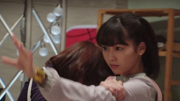 「仮面ライダービルド」37話感想 (8)