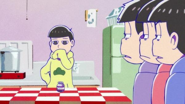 「おそ松さん」2期 15話 (11)