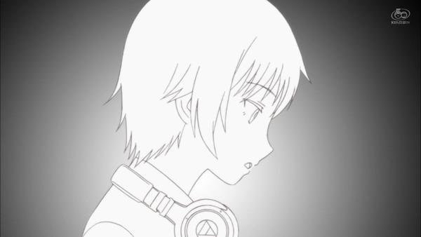 「女子高生の無駄づかい」6話感想 (40)