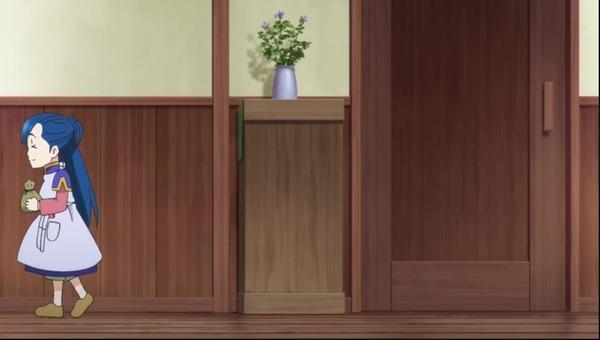 「本好きの下剋上」6話感想 (54)