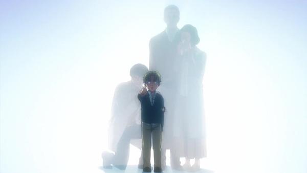 「進撃の巨人」第57話 (85)