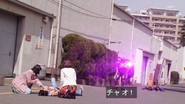 「仮面ライダービルド」34話感想  (9)