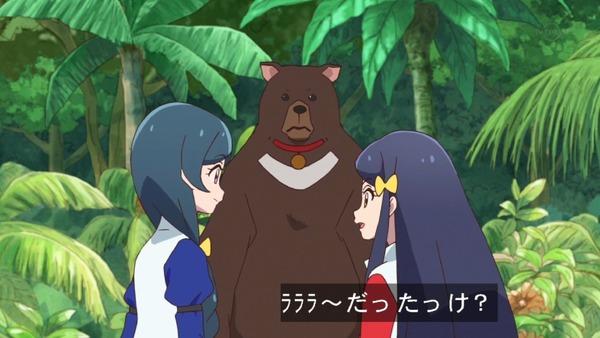 「アイカツフレンズ!」32話感想 (44)