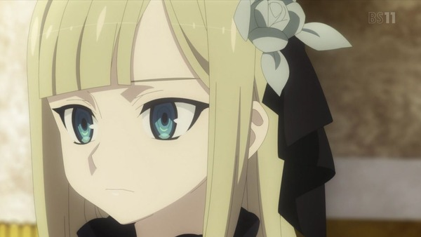 「ロード・エルメロイII世の事件簿」6話感想 (26)