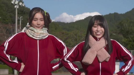 ドラマ「ゆるキャン△2」2期 2話感想 (143)