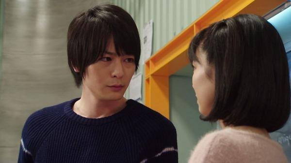 「仮面ライダービルド」25話 (14)
