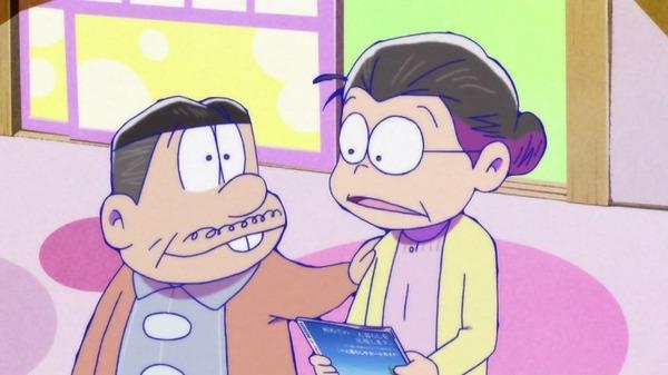 「おそ松さん」2期 24話 (46)