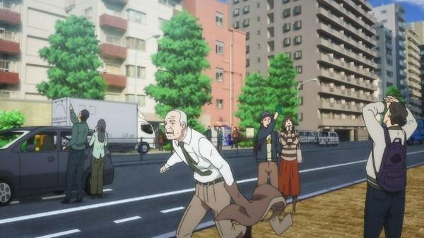 「いぬやしき」10話 (5)