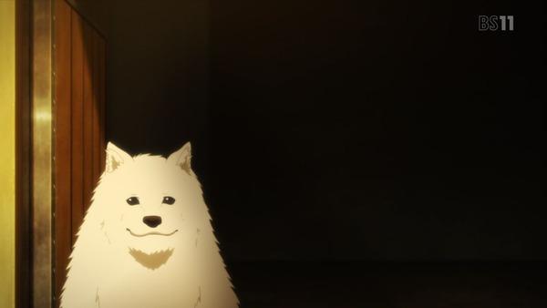 「キノの旅」2話 (45)