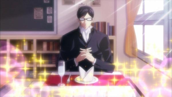「坂本ですが?」4話感想 (10)