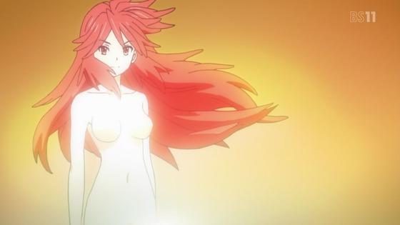 「戦姫絶唱シンフォギア」 (13)