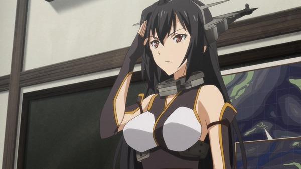 艦隊これくしょん (9)