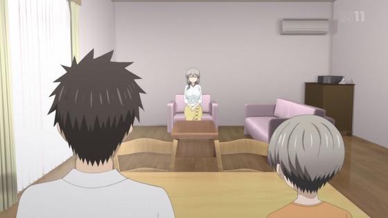 「宇崎ちゃんは遊びたい!」第9話感想  (18)