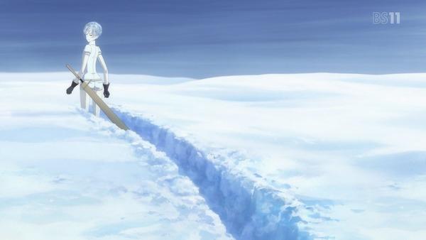「宝石の国」7話 (35)