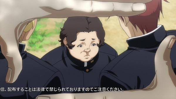 「坂本ですが?」2話感想 (4)