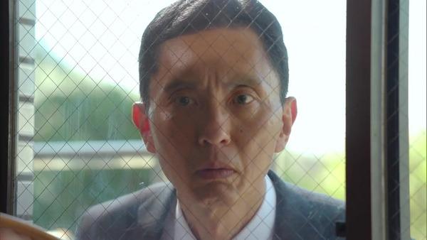 「孤独のグルメ  Season8」2話感想 (44)