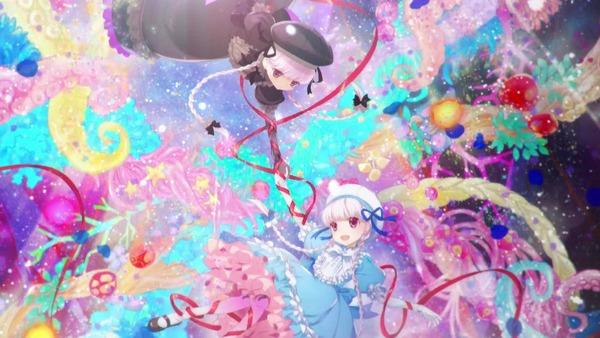「FateEXTRA Last Encore」6話 (54)