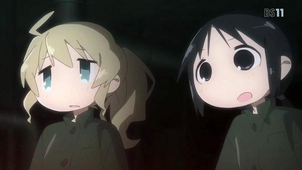 「少女終末旅行」7話 (40)
