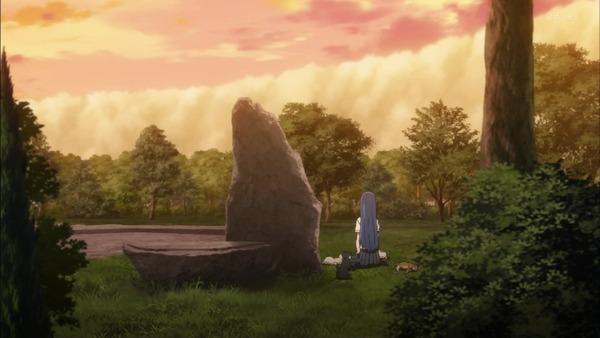 「サクラダリセット」14話 (35)