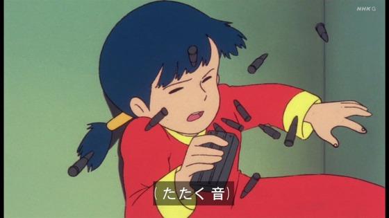 「未来少年コナン」第6話感想 (15)